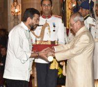 Sanjeev Kapoor chef-IndianBureaucracy