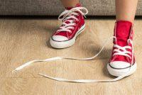 Shoe-string theory-indianbureaucracy