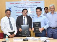 SteelMinIndia-indianbureaucracy
