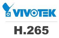 VIVOTEK_H 265-defencespeak