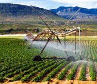 for irrigation purpose-indianbureaucracy