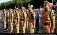 police force-IndianBureaucracy
