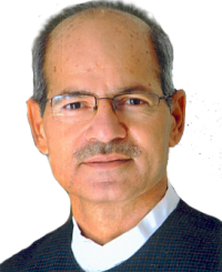 Anil Madhav Dave Environment Minister passes away-indianbureaucracy