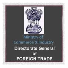 Nidhi Chhibber IAS-indian bureaucracy