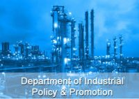 DIPP & WIPO to set up Technology and Innovation Support Centers -indian bureaucracy