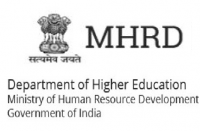 epartment of Higher Education