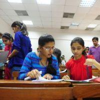 Haryana launches e-textbook portal for school students -indianbureaucracy