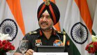 India & Pakistan DGMOs make contact on hotline-indian bureaucracy