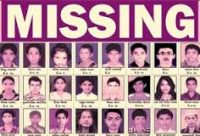 Missing Children-indianbureaucracy