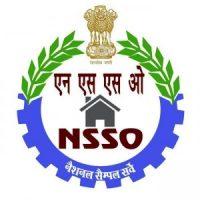 NSSO Reports on Swachhata Status in India -indianbureaucracy