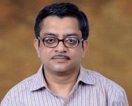 Nitin Gadre IAS-indian bureaucracy