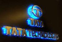 Tata Technologies -indian bureaucracy