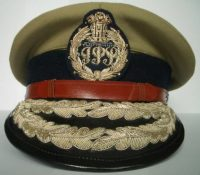 UP govt transfers 31 IPS officers-indianBureaucracy