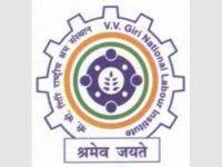 V. V. Giri National Labour Institute -indianbureaucracy