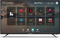 cloudwalker-cloud-tv-65 Smart.jpg-indian bureaucracy