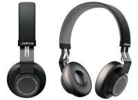headphone-indianbureaucracy