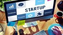 start-up definition