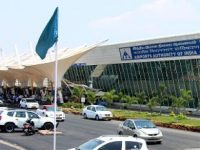 AAI ropes in Tata Elxsi to design IT guidelines for airports-indianbureaucracy