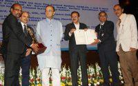 BEL wins six Raksha Mantri's Awards