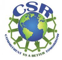 CSR-indianbureaucracy
