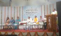 AIR & DDK, Dehradun