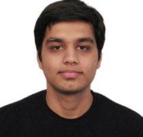 Aman Mittal IAS