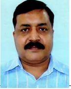D S Choudhary IPS