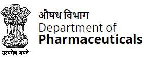 Department of Pharmaceuticals