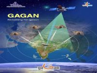 Installation of Gagan System in Aircraft