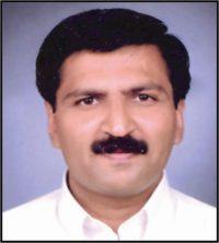 Munish Nagpal HCS
