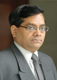 Rameshwar Prasad Gupta IAS-indianbureaucracy