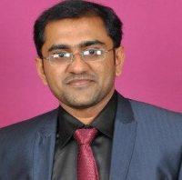 Saju Vaheed A IAS