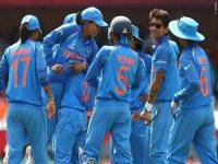 Vijay Goel congratulates India women's cricket team for their victory -indianbureaucracy