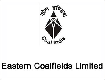 Eastern Coalfields Limited