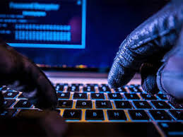 Government to set up apex cyber crime coordination centre-indianbureaucracy