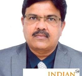 Neelesh Kumar Shah
