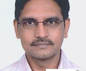 Prem Chand Berwal IAS