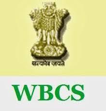 West Bengal Civil Service(WBCS)