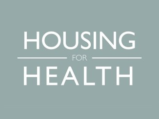 Housing for health
