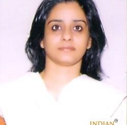 Kala Ramachandran IPS