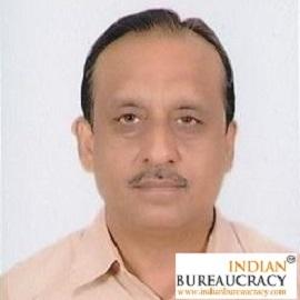Vinay Kumar Katyal