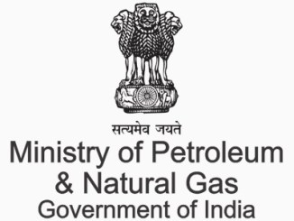 Ministry of Petroleum and Natural Gas