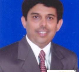 Rohit Kumar Singh IAS