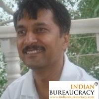Vijay Nathawat