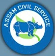 Assam Civil Service (ACS)