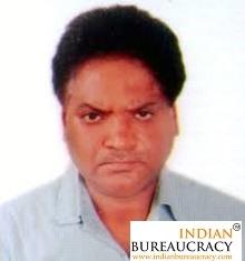 Animesh Bharti