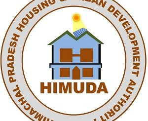 Himachal Pradesh Housing and Urban Development Authority (HIMUDA)