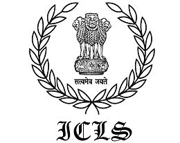 Indian Corporate Law Service (ICLS)