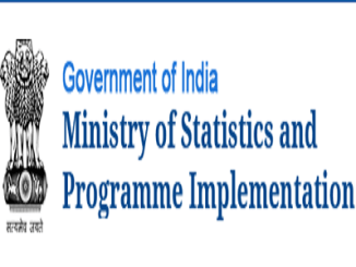 Ministry of Statistics and Programme Implementatio