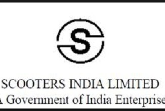 Scooters India Limited, Lucknow